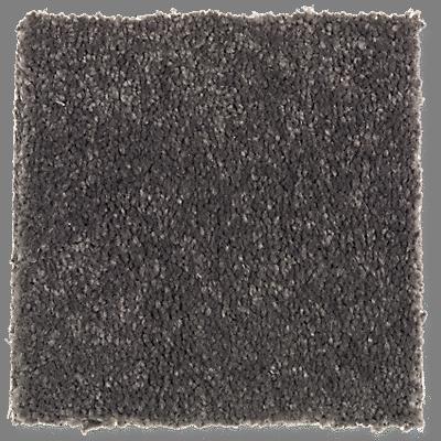 Charcoal Embers