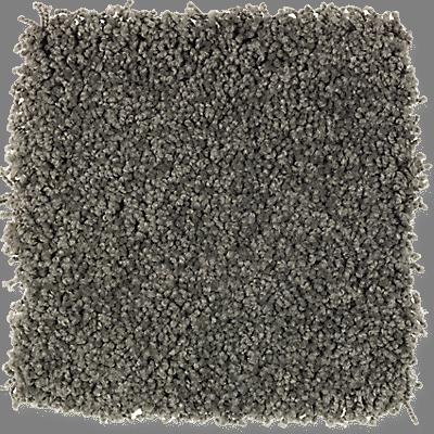 Blacksmith Grey