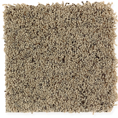 Whole Grain Fleck