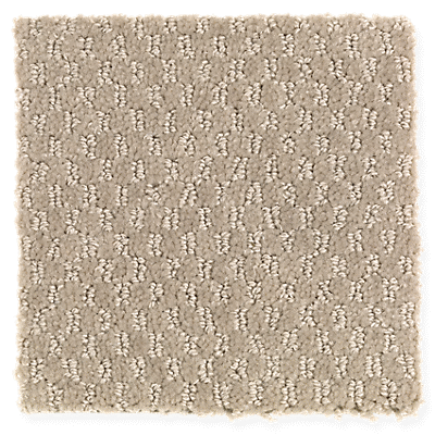 Honored Tradition Freesia Carpeting Mohawk Flooring