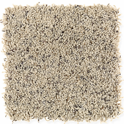 Whole Grain