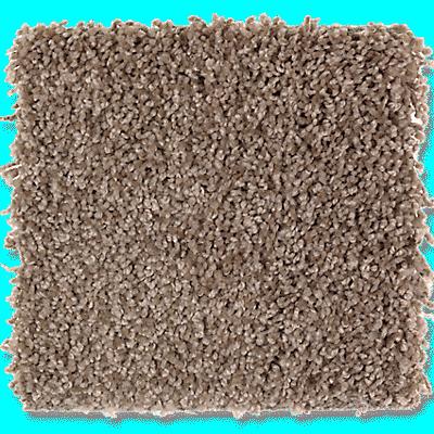 Amber Sand