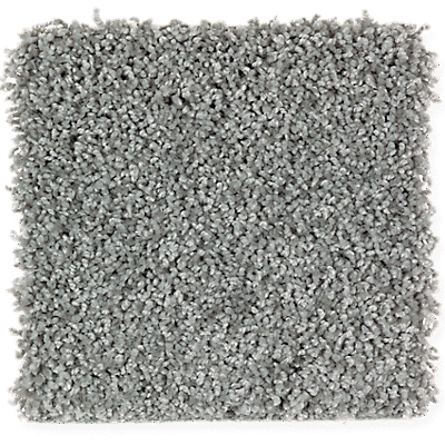 Color Connection Winter Delta Carpeting Mohawk Flooring