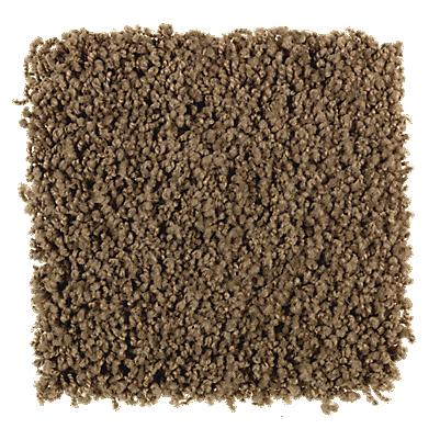 Powdered Nutmeg