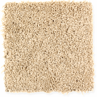 Thatched Straw Solid