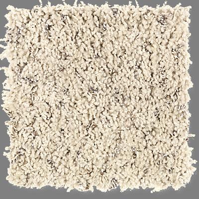 Sandcastle Fleck