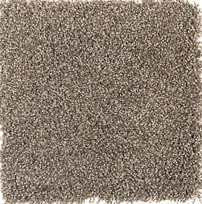 Serene Selection Barn Swallow Carpeting Mohawk Flooring