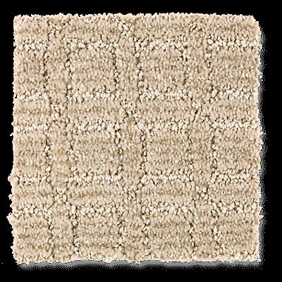 Gobi Sands