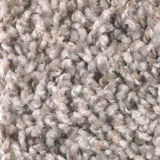 Color Connection Nouveau Carpeting Mohawk Flooring