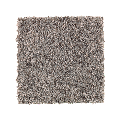 Color Granite Illusion