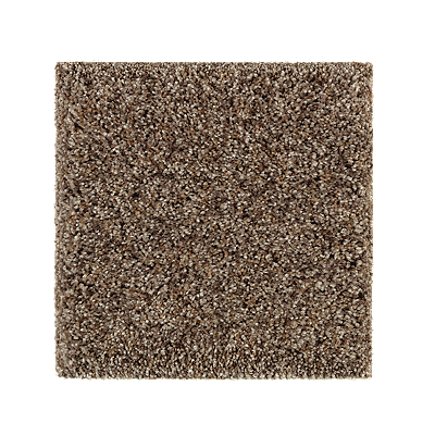 Perfectly Composed Fleck Mineral Beige Fleck Carpeting