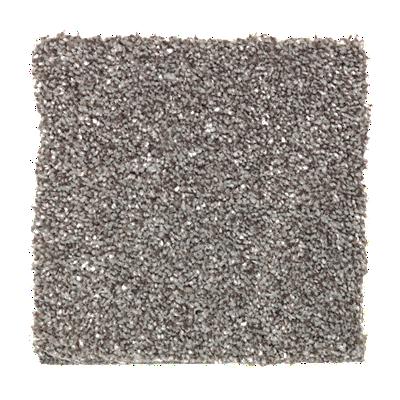 True Unity Carpet, Tradewind Carpeting | Mohawk Flooring