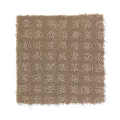 City Sights Carpet Heirloom Carpeting Mohawk Flooring