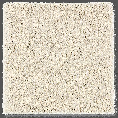 Ivory Luster