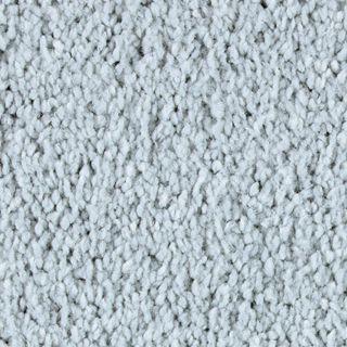 Luxurious Class Aurora Carpeting Mohawk Flooring - Daltile aurora