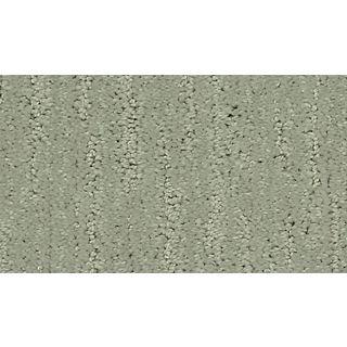 Natural Detail, Ocean Spray Carpeting | Mohawk Flooring