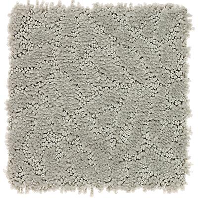 Rushmore Grey