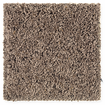 Hypoallergenic Carpet Air O Unified Soft Flooring Mohawk Flooring