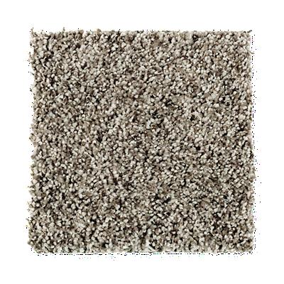 Fresh Opportunity Mineral Carpeting Mohawk Flooring