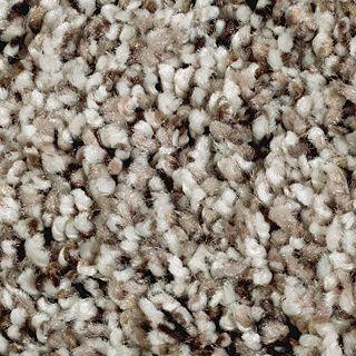 df129fbbeaf True Clarity, Mineral Carpeting   Mohawk Flooring
