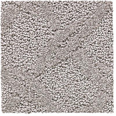 Mindful Grey