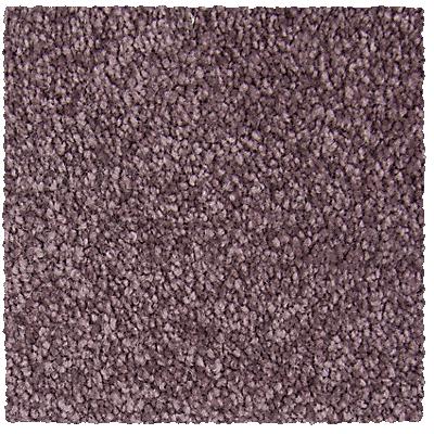 Velvet Lining