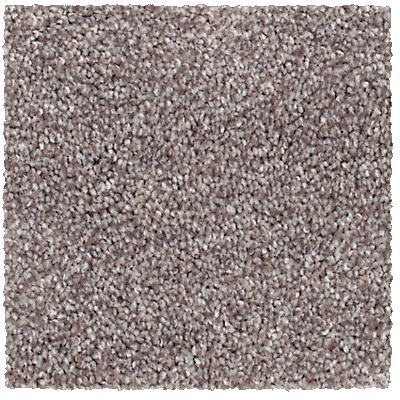 High Hand Vienna Smoke Carpeting Mohawk Flooring