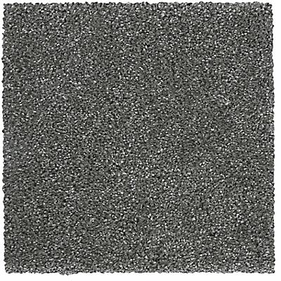 Alden Charcoal