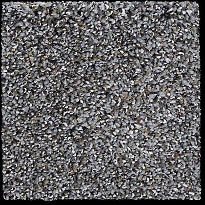 Heron Grey