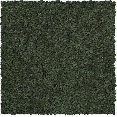 Green Lustre