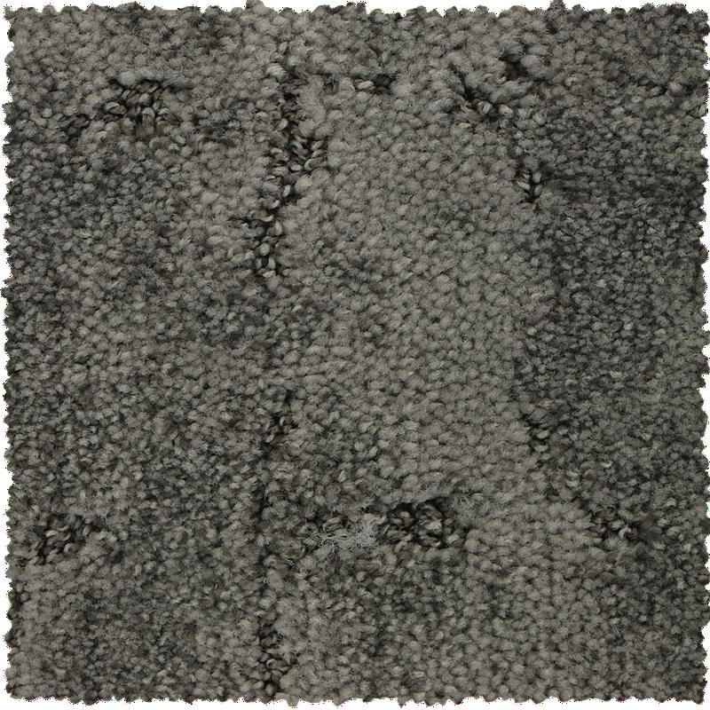 Elaborate Appeal Everstrand Soft Appeal Foil