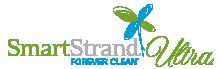 SmartStrand Ultra