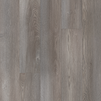 Allspice Pergo Extreme Wood Originals Luxury Vinyl