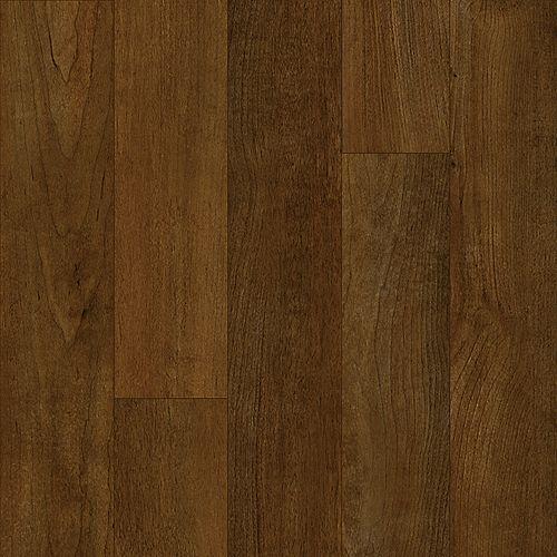 Ariel Pergo Extreme Wood Originals Luxury Vinyl Flooring