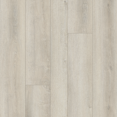 Muskey Grey Pergo Extreme Wood Originals Luxury Vinyl