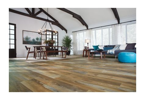 Pergo Extreme Wood - Morning Lake House - Laminate Flooring