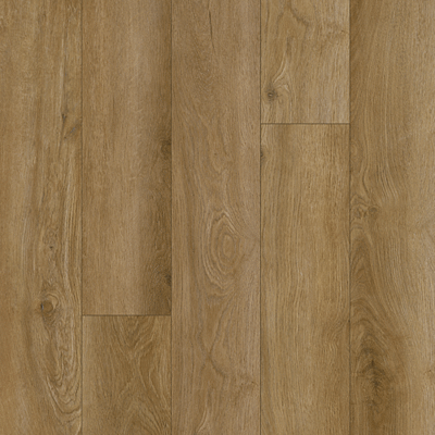 Ariel Pergo Extreme Wood Originals Luxury Vinyl Flooring