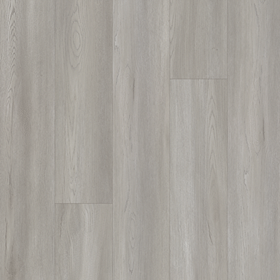 Moon Sail Pergo Extreme Wider Longer Luxury Vinyl Flooring