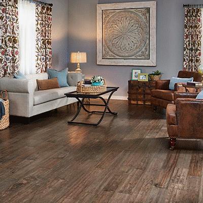 Cask Oak Pergo Max Hardwood Flooring Pergo 174 Flooring