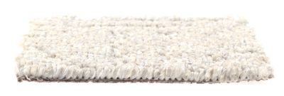 Andantino Bisque Carpeting Mohawk Flooring