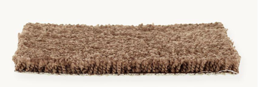 Active Spirit Chocolate Mousse Carpeting Mohawk Flooring