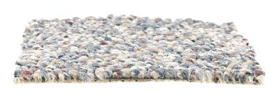 Quiet Life Cascade Falls Carpeting Mohawk Flooring