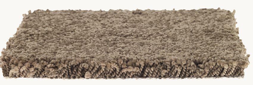 Exclusive Content I Boulder Carpeting Mohawk Flooring