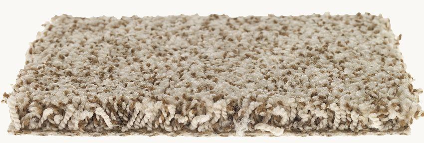 Soft Whisper Ii Egyptian Musk Carpeting Mohawk Flooring