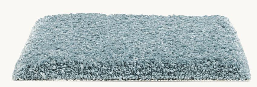 Calming Assurance Caribbean Shore Carpeting Mohawk Flooring