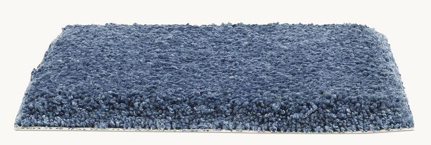Calming Assurance Cool Lagoon Carpeting Mohawk Flooring