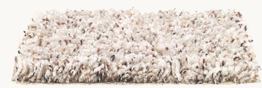 City Shores Fleck Grecian Ivory Carpeting Mohawk Flooring