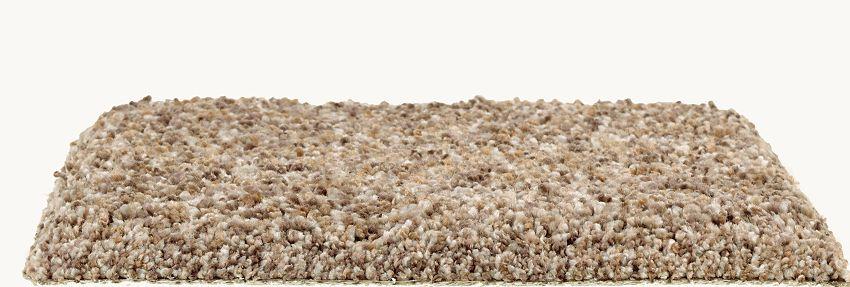 Perfectly Composed Fleck Birch Bark Fleck Carpeting