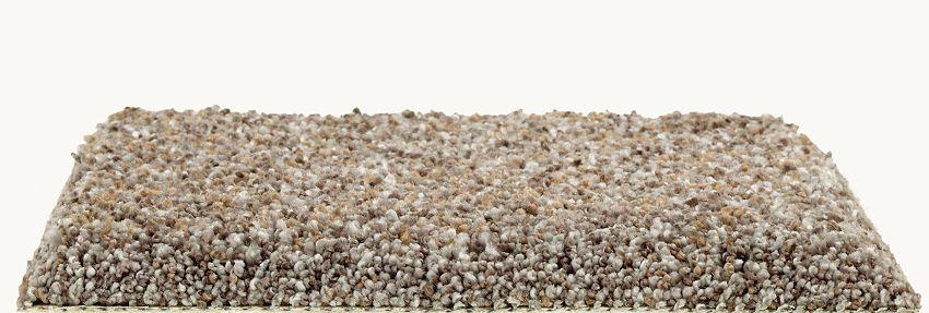 Shaded Tones Fleck Tradewinds Fleck Carpeting Mohawk