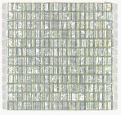 Gl Tile Pearl Shimmer Flooring Mohawk
